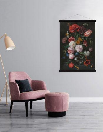 home-dia-flower